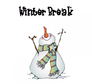 winter_break